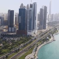دبي سبورت