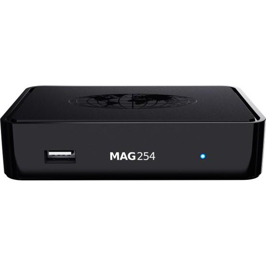 جهاز ديجيتال MAG254